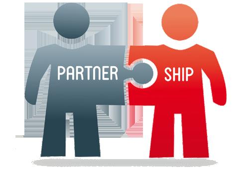 Partnership Models | Offshore | Joint Venture | Technology | White Labeling